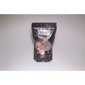 Chocolat au lait - 1 kg
