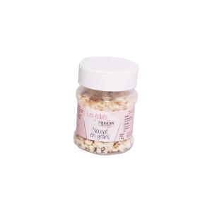 Éclats nougat en grains 100g