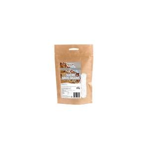 Sucre n°6 (gros grains) - 250 g