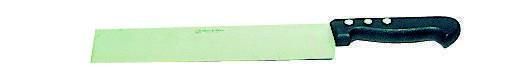 Couteau à fromages 1 main - 25 cm