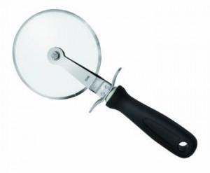 """Roulette à pizza """"pro"""" 10 cm - 10 cm"""