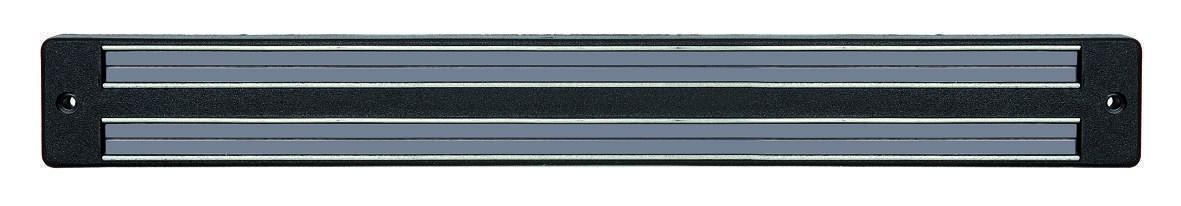Barre magnétique