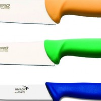 Couteau de cuisine 20cm