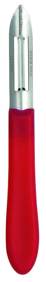 Eplucheur 16.5cm
