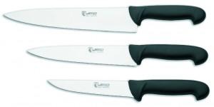 Couteau de chef 20 cm - 20 cm