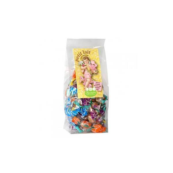 Bonbons Petit Lait - 100 g
