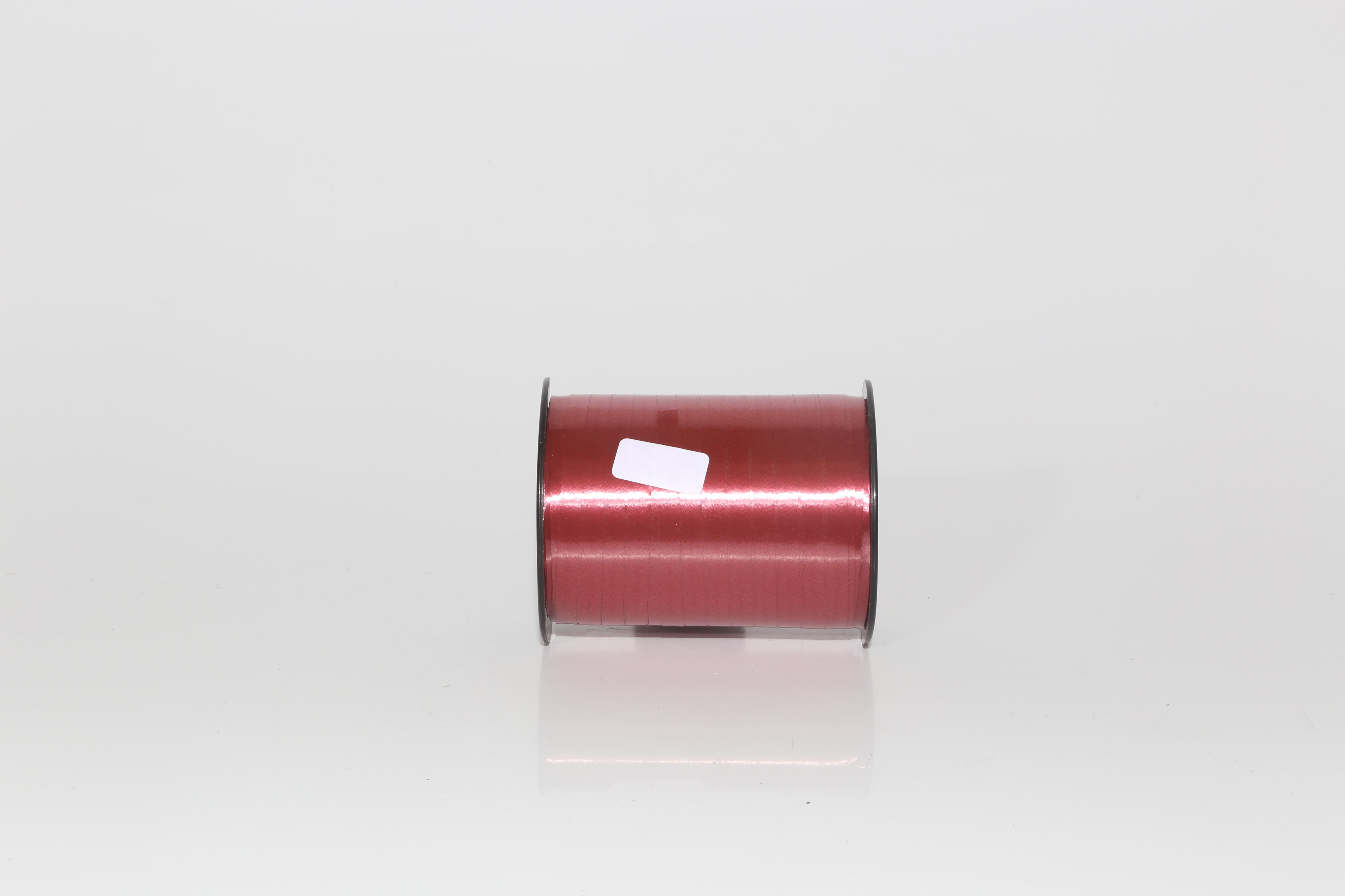 Bolduc 7 mm