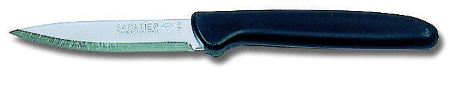 Couteau d'office SHARP 9cm