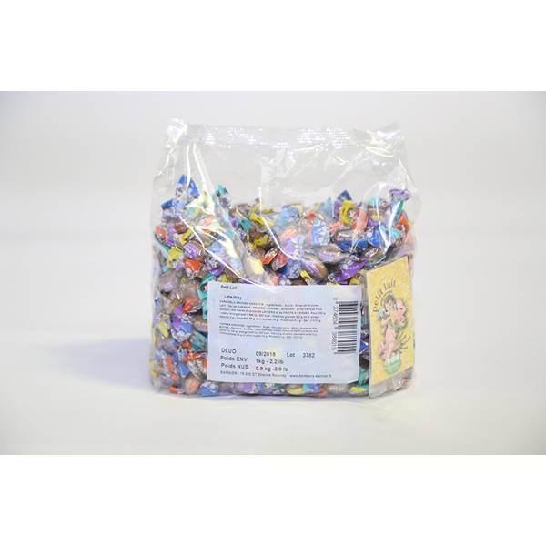 Bonbons Petit Lait - 1 kg