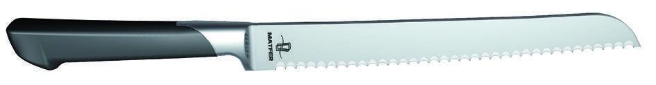 Couteau à pain 23cm