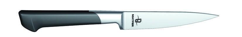 Couteau d'office 10cm
