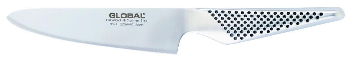 Couteau à trancher 13cm