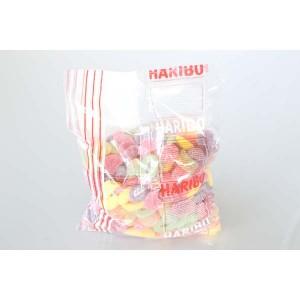 Tutti candi Haribo - 2 kg
