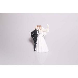 Sujet de mariage selfie
