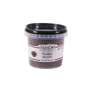 Pailleté chocolat - 250 g
