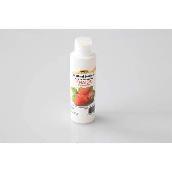 Arôme fraise