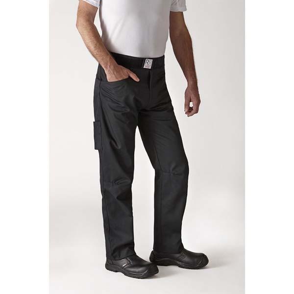 Pantalon arenal - T2