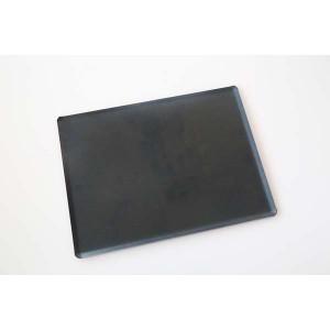 Plaque four tôle 30 x 40 cm