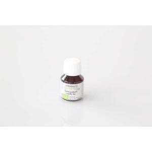 Arôme vanille BIO - Vanille