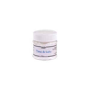 Crème de tartre - 30g