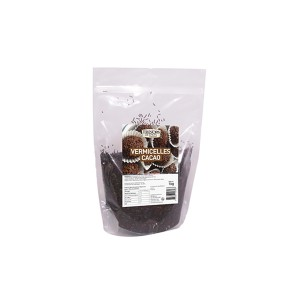 Vermicelle cacao 1Kg