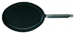 Poêle Ovale - CLASSE CHEF 36 cm - 36 cm