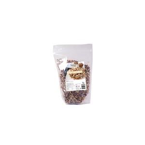 Cernaux de noix hachés