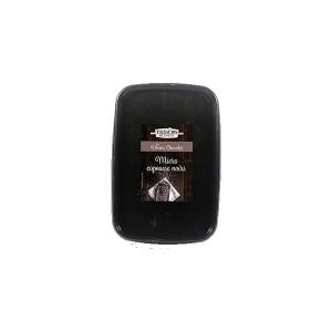 Mini-copeaux au chocolat noir - Trésors de Chefs 200 g - 200 g