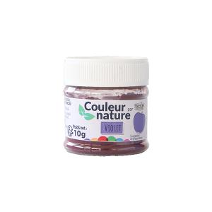 Colorant Violet - 10g