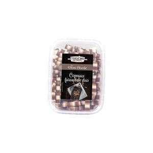 Rolls au chocolat - 100g