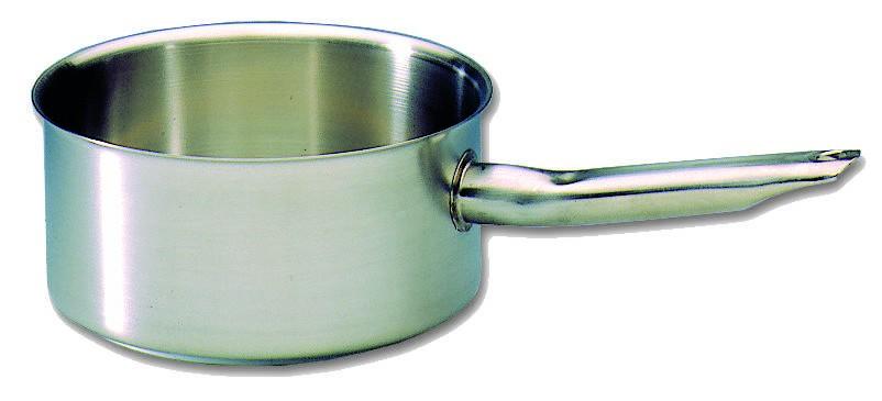 Casserole - EXCELLENCE 14 cm - 14 cm