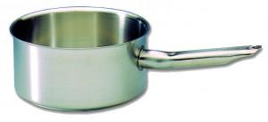 Casserole - EXCELLENCE 18 cm - 18 cm