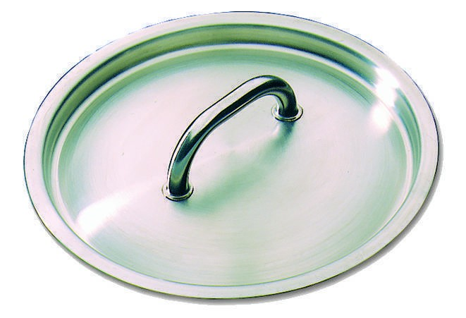 Couvercle - EXCELLENCE 14 cm - 14 cm
