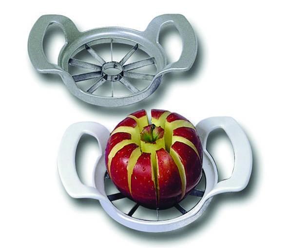 Coupe-pomme 10 quartiers