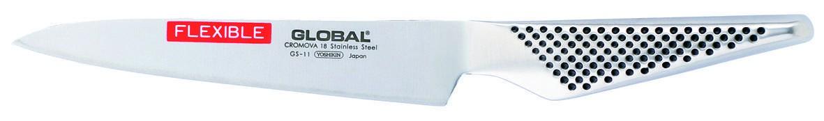 Couteau tous usages 15cm GS11