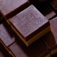 Découpoirs à caramel 40 cases.