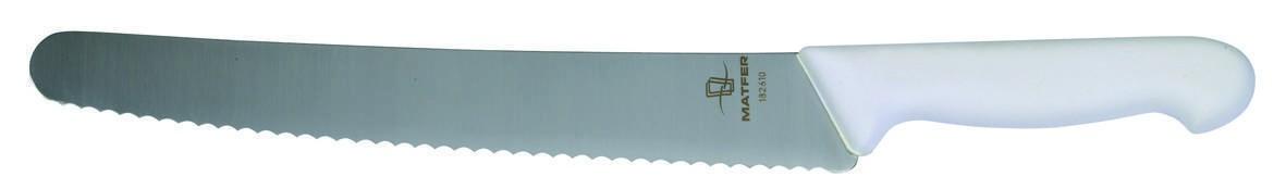 Couteau universel 25cm