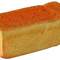 Moule à pain Exoglass avec couvercle 300 g - 300 g