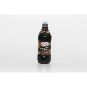 Extrait de café Pur Arabica - 1 L