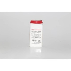Super Neutrose - 1kg