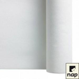 Nappe Blanche semi-tissé- 1.2X25M