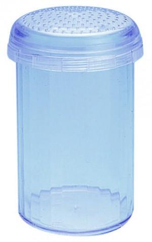 Saupoudre polycarbonate