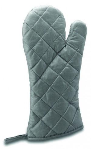 Moufle anti-chaleur 30 cm
