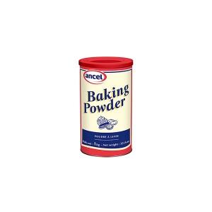 Levure Baking powder - 1kg