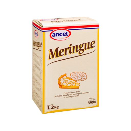 Meringue - 1,2kg