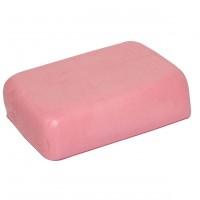 Pâte à sucre Rose pastel - 250g