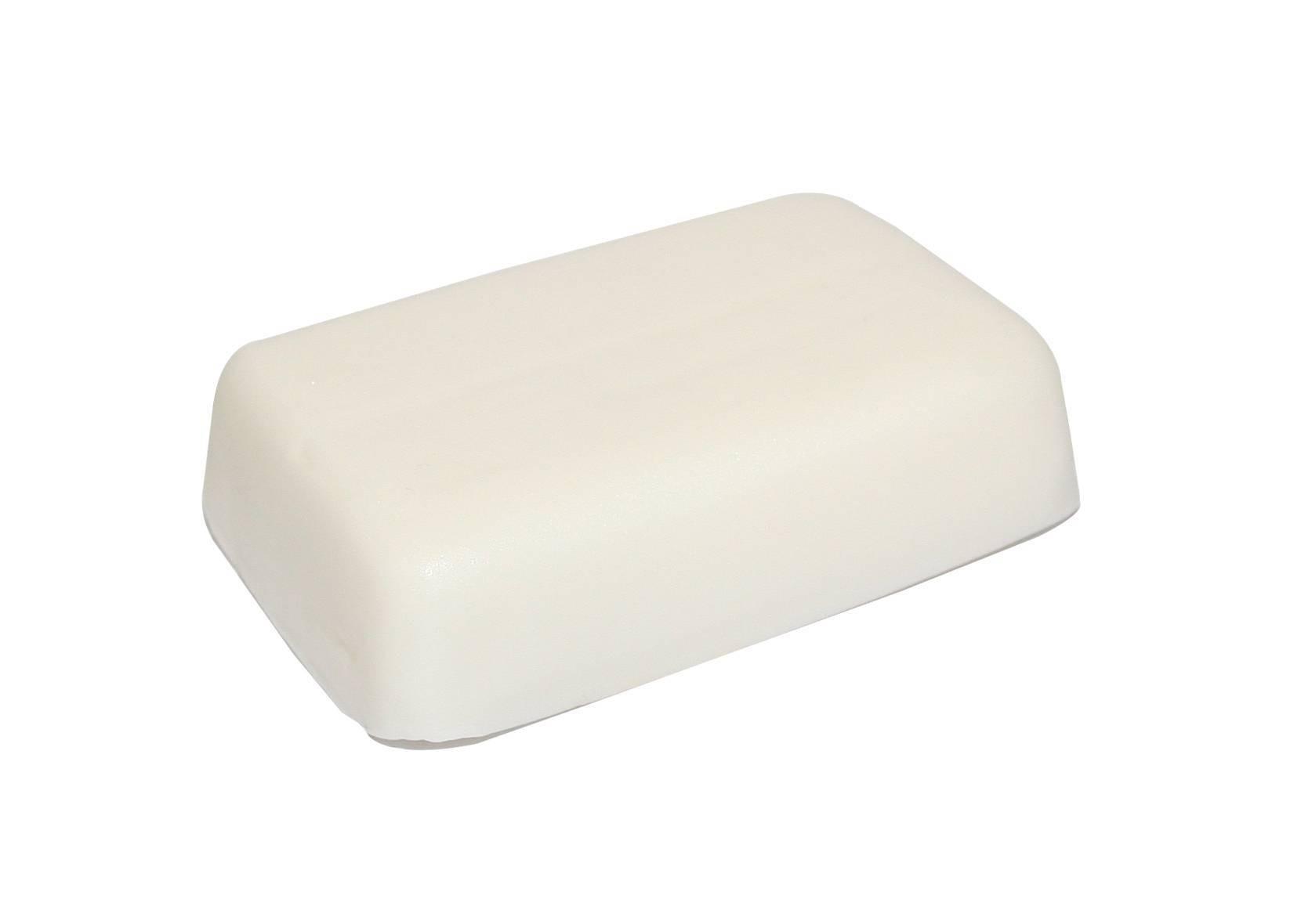 Pâte à sucre Blanche - 250g