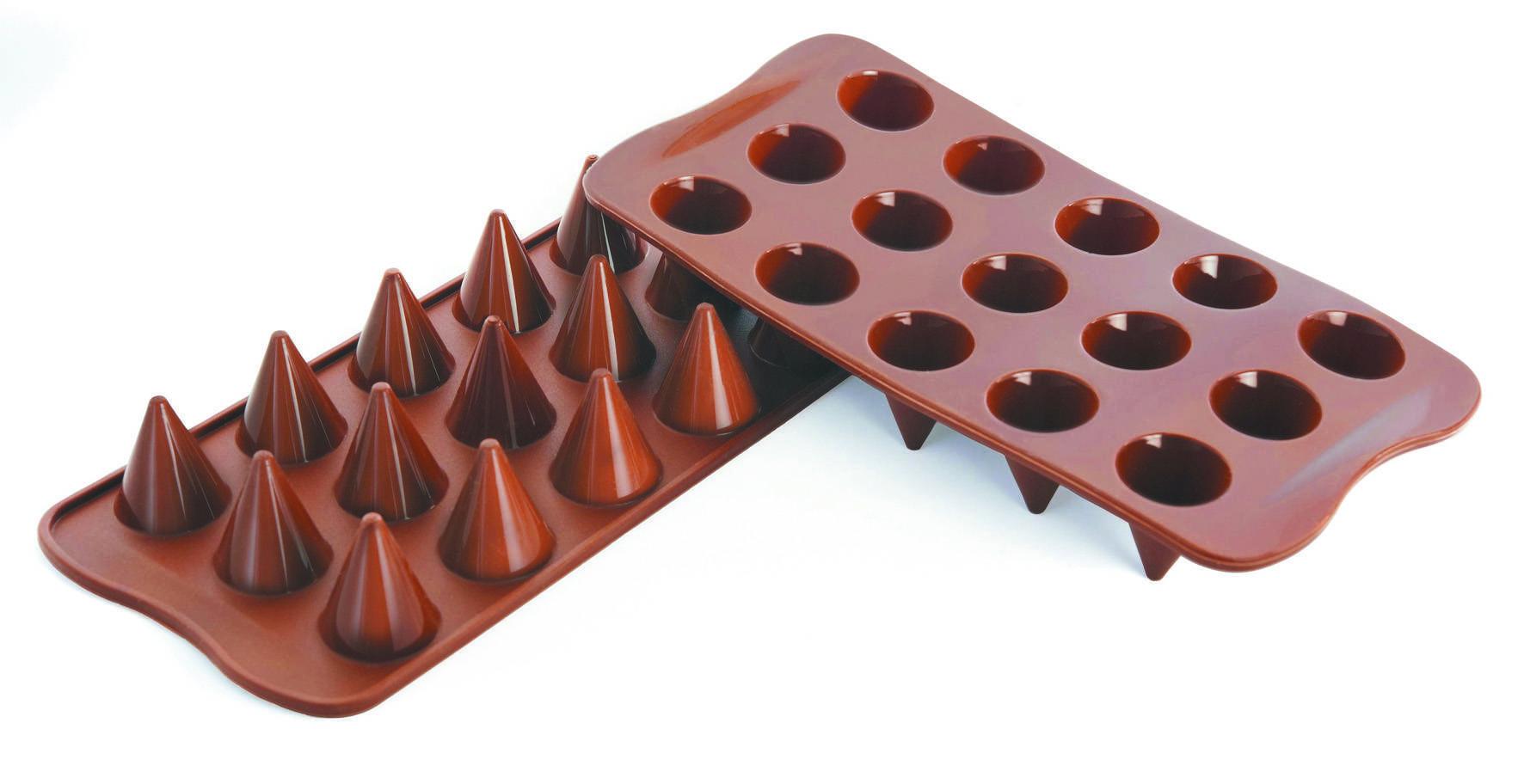 Kono Chocoflex