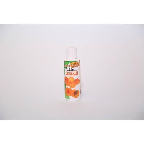 Arôme - Abricot