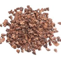 Grué de Cacao - 250g